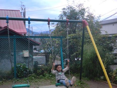 31_20121001094743.jpg