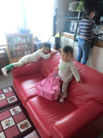 8_20121001094534.jpg