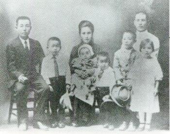 ヨシモト002