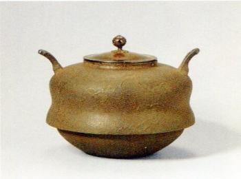 茶釜004