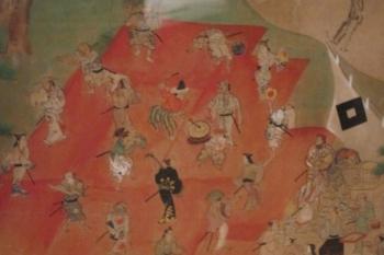 えIMG_0031