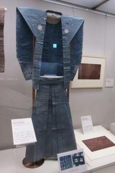 えIMG-0054