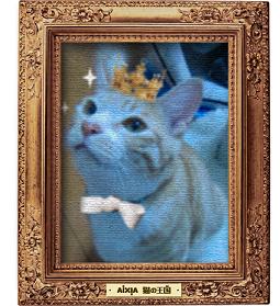 希なこもち王子ブログ用