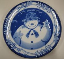 Snowman226.jpg