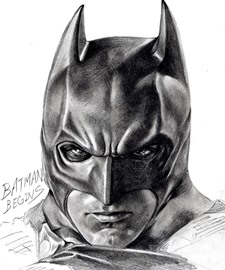 batman225a.jpg