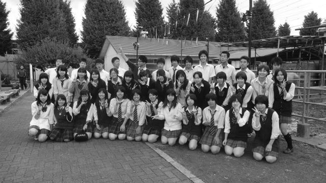 コピー (1) ~ DSC04156
