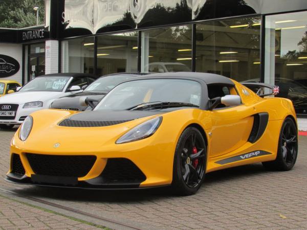 lotus-exige-coupe-petrol_13172905_convert_20140108041008.jpg