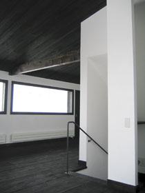 20080131-4.jpg