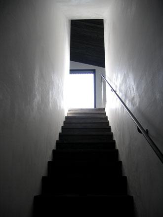 20121007階段-1