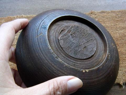 20121008木皿-2