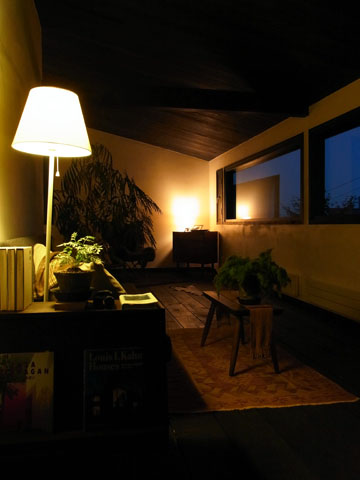 20121009夜の灯り-1