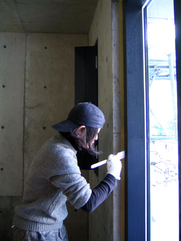 20080102格子塗装-1