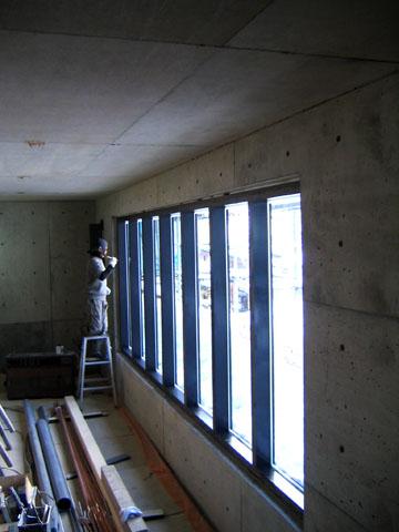 20080102格子塗装-2