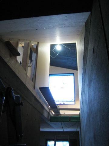 20080112階段完成前