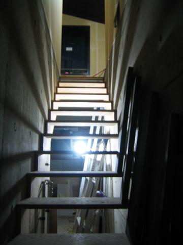20080115階段完成