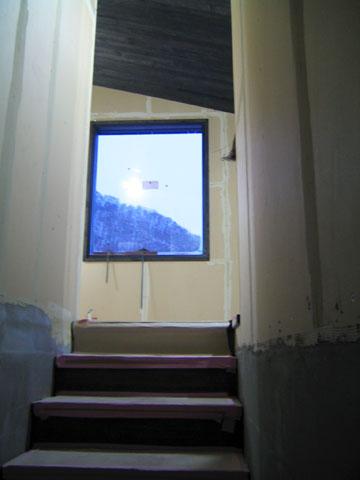 20080121左官前日