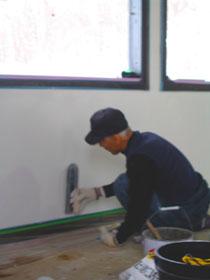 20080122左官-3