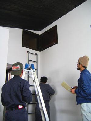 20080126梯子