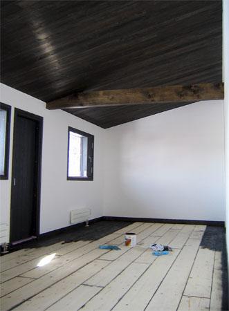 20080127床塗装