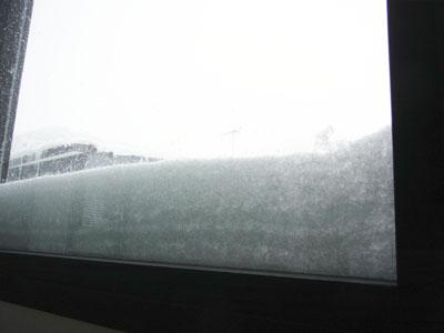 20130207吹雪