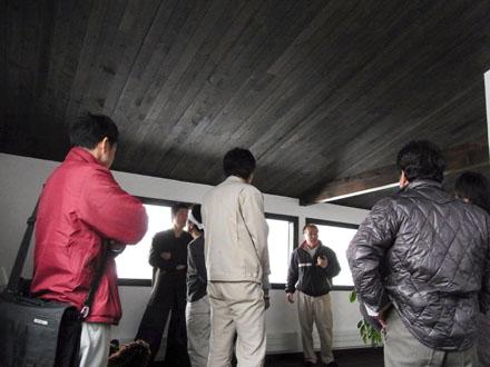 20130208左官衆-1
