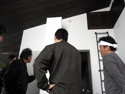 20130208左官衆-2