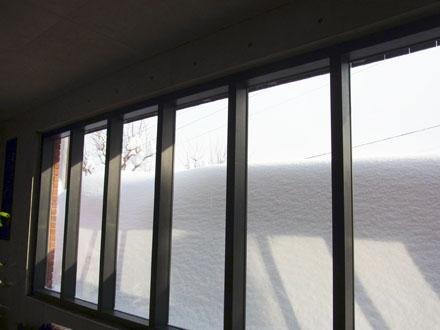 20130217積雪量-1