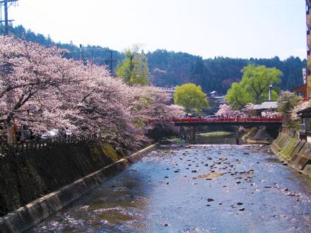 20090413宮川