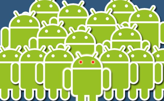 Google-Android-army.jpg