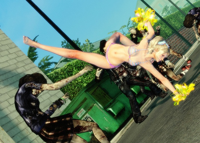 Lollipop-Chainsaw-Outfits-12.jpg