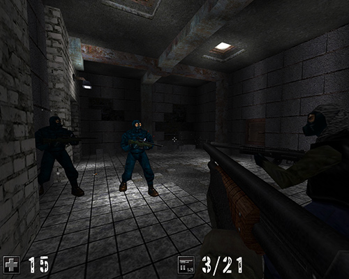 best_free_and_open_source_fps_games_01.jpg