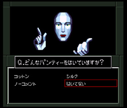 blog_import_4c2dd810ee1eb.jpg