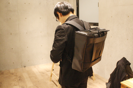 p009-9-bag7.jpg