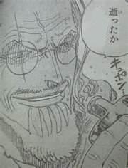 th_20120609101034.jpg