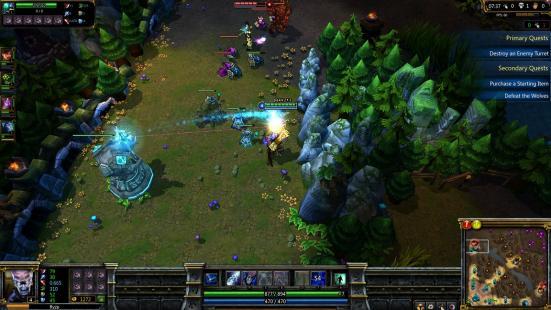 League of Legends 2012-05-02 01-10-58-961