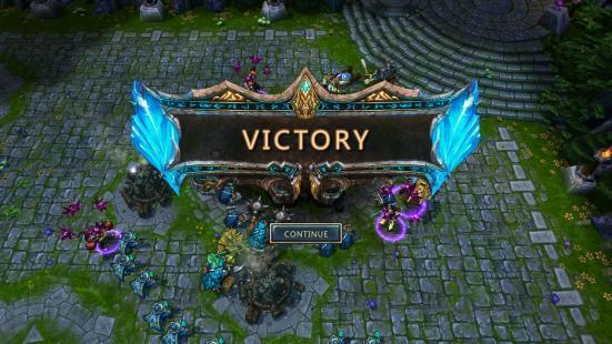 League of Legends 2012-05-04 02-09-21-356