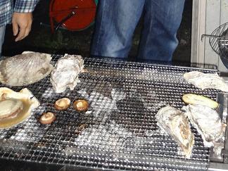BBQ_oyster.jpg