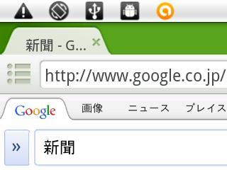 Font5_2.jpg