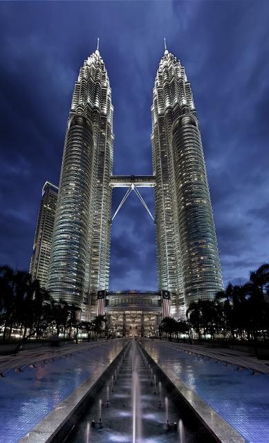 Petronas_Panorama_II (389x640)
