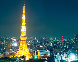 photo_tokyotower.jpg