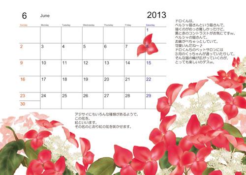 20130217_6.jpg