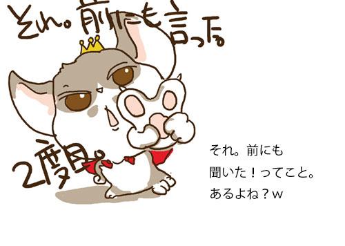 20141104_3.jpg