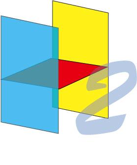 ハイドロゲンミストロゴ1