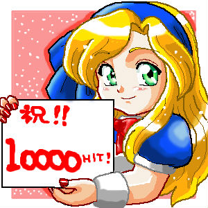 candy10000.jpg