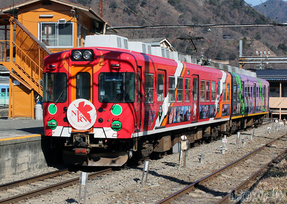 evaQ_train03s.jpg