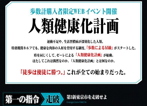 eva_2013_0305_tt_002.jpg