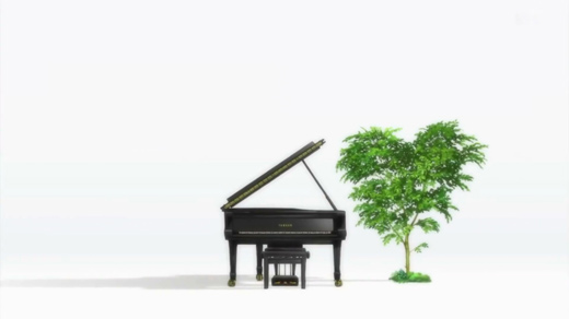 piano_eva.jpg