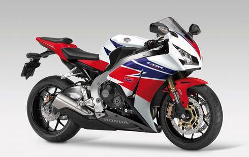 2013-Honda-CBR1000RR-Fireblade1-small.jpg