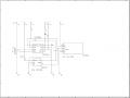 LPC810aqm回路