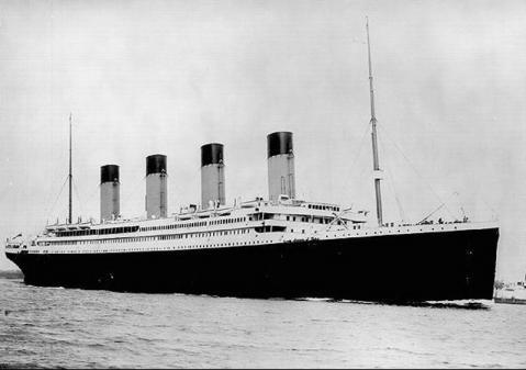 RMS_Titanic_3_20120523211400.jpg